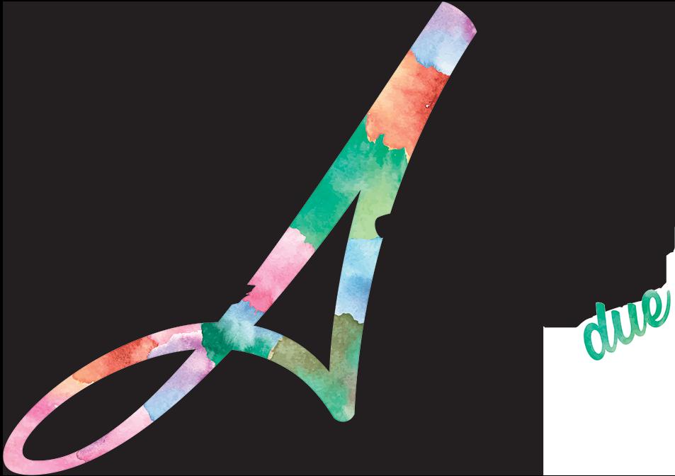 logo idea arte 2