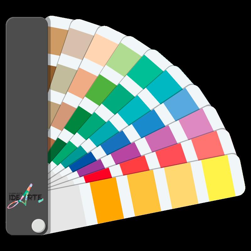 palette-colori-tipografia-idea-arte-2