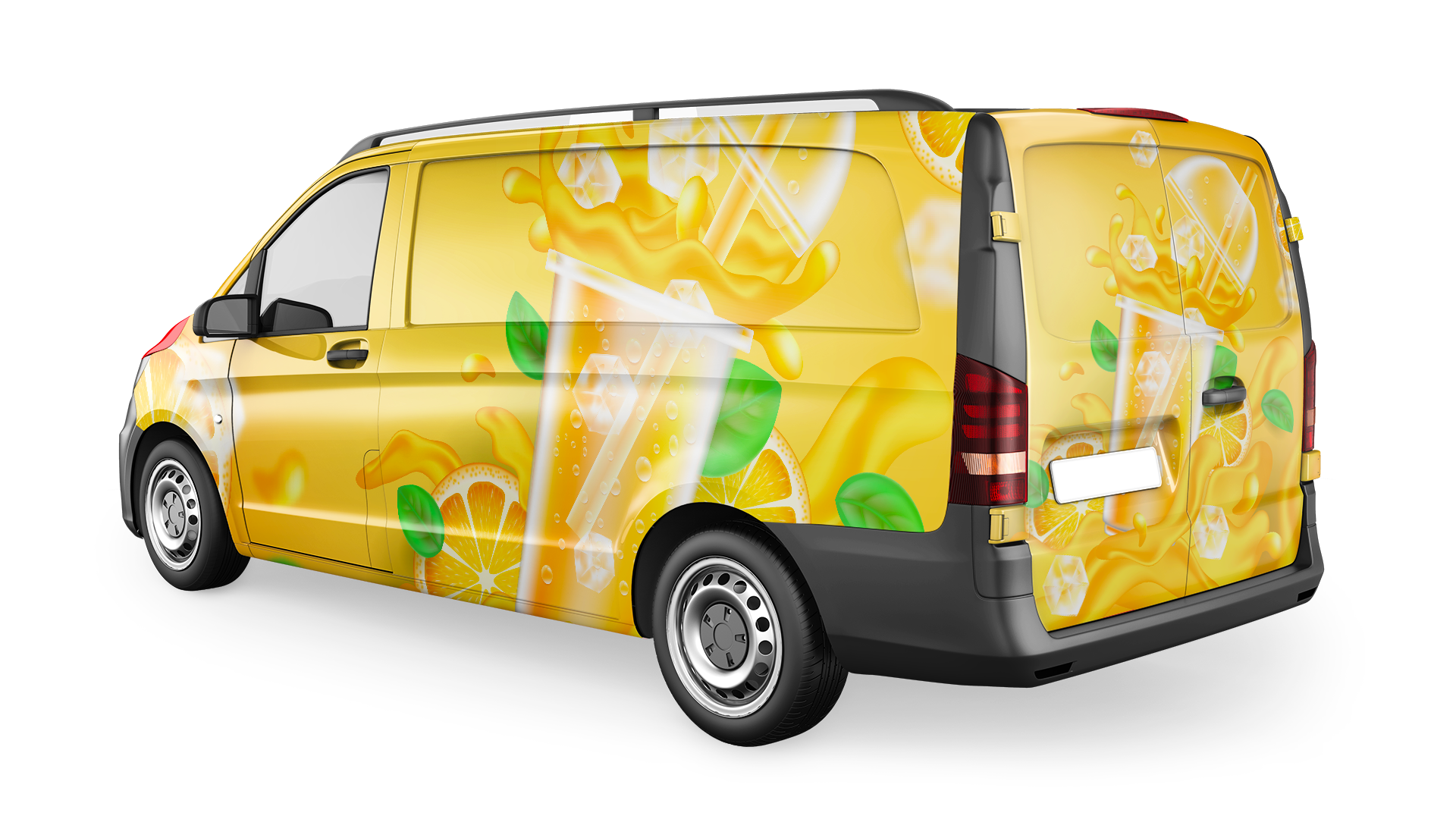 stampa-adesivi-auto-camion