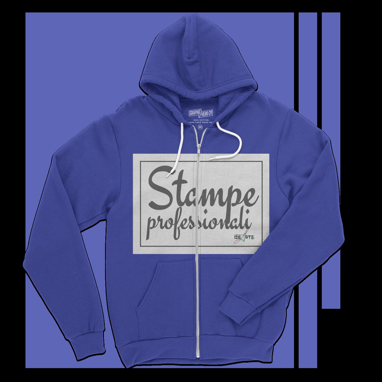 stampe-professionali-idea-arte-lecce