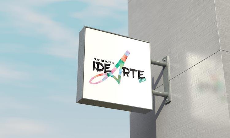 stampa-insegne-idearte2