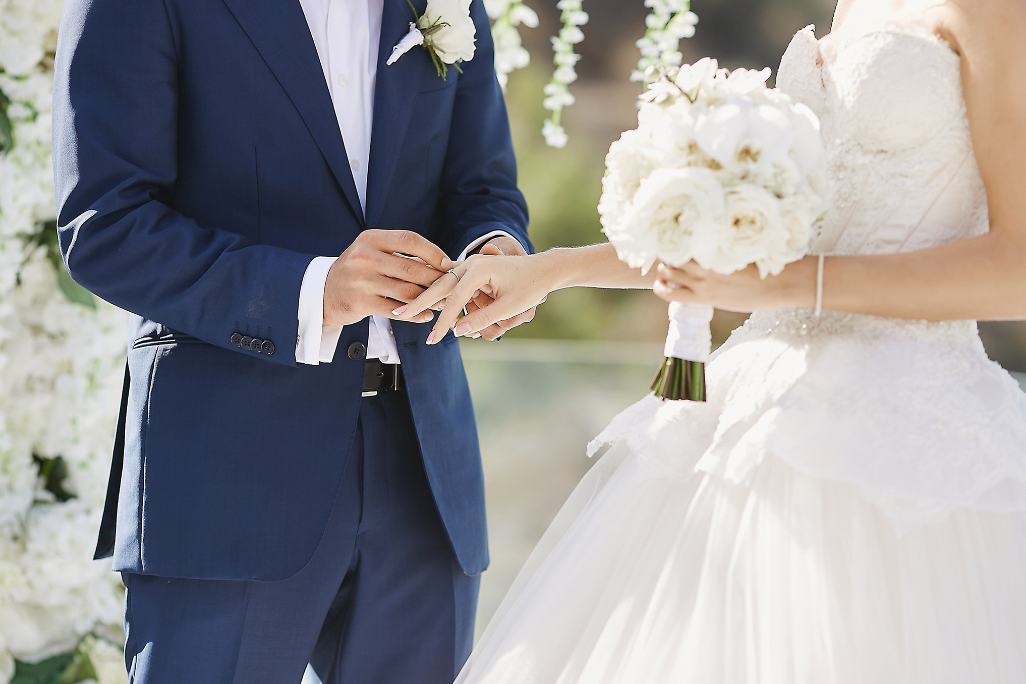 tableau-mariage-stampa
